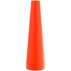 Led Lenser Signal Cone 53mm, orange